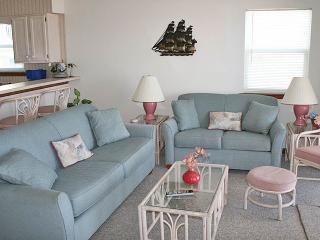 Eastern Shores Condominiums 2206 - Seagrove Beach vacation rentals