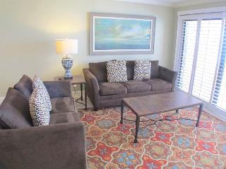 Emerald Towers 1103 - Destin vacation rentals