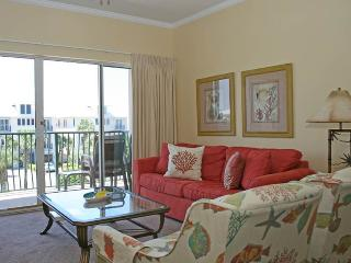Emerald Waters Condominiums 305 - Miramar Beach vacation rentals