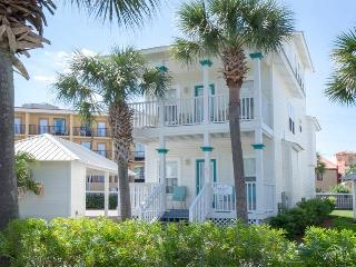 Sandy Bottoms - Miramar Beach vacation rentals