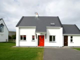 Burren Way Cottages - 3 Bed (Type B) : Ballyvaughan, Clare - Tulla vacation rentals