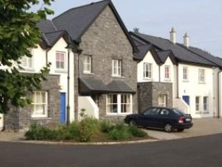 Bunratty West Holiday Homes 3 Bed (Type B) : Bunratty, Clare - Bunratty vacation rentals