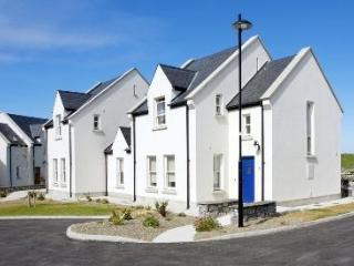 Doolin Court Holiday Homes - 2 Bed : Doolin, Clare - Doolin vacation rentals