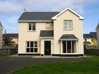 Doonbeg Holiday Homes - 3 Bed (Type B) : Doonbeg, Clare - Doonbeg vacation rentals
