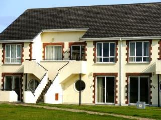 Kilkee Bay Apartments - 2 Bedroom : Kilkee, Clare - Kilkee vacation rentals