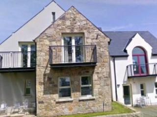 Lakeside Jetty Holiday Homes - 2 Bed (Type B) : Mountshannon, Clare - Mountshannon vacation rentals