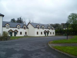 Ballylickey Bay Holiday Homes - 3 Bed (Type B) : Ballylickey, Cork - Ballylickey vacation rentals