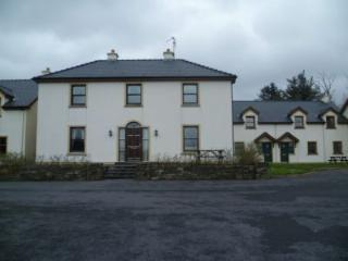 Ballylickey Bay Holiday Homes - 5 Bed (Type A) : Ballylickey, Cork - Ballylickey vacation rentals