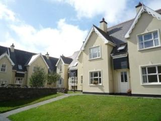 Durrus Holiday Homes - 3 Bed (Type B) : Durrus, Cork - Durrus vacation rentals