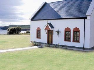 Kinsale Coastal Cottages - 4 Bed : Garretstown, Cork - Garrettstown vacation rentals