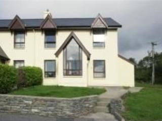 Seascape Cottages - 3 Bed (Type B) : Schull, Cork - Schull vacation rentals