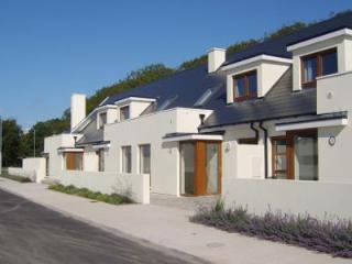 Shanagarry Village - 4 Bed (type A) : Shanagarry, Cork - Garryvoe vacation rentals