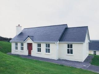 Ring of Kerry Holiday Vilage, Killorglin, Co. Kerry : Killorglin, Kerry - Killorglin vacation rentals