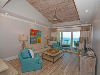High Pointe E45 - Seacrest Beach vacation rentals