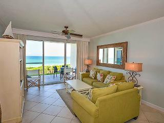 Nice Apartment with Internet Access and Waterfront - Seacrest Beach vacation rentals