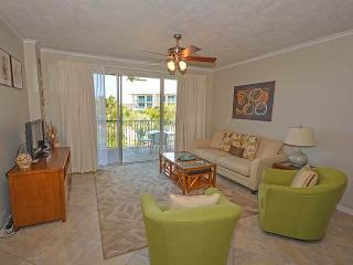 High Pointe 1312 - Seacrest Beach vacation rentals