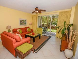 High Pointe 3134 - Seacrest Beach vacation rentals