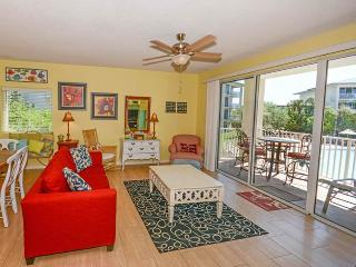 High Pointe Beach Resort 3231 - Seacrest Beach vacation rentals