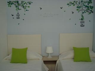 Beautiful apartment 100 meters from the beach - Magalluf vacation rentals