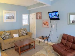 Nantucket Rainbow Cottages 014 - Destin vacation rentals