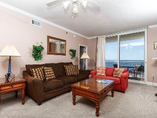 Palacio Condominiums 0806 - Perdido Key vacation rentals