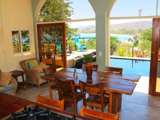 Luxury Home in San Juan Proper with Views and Pool - San Juan del Sur vacation rentals