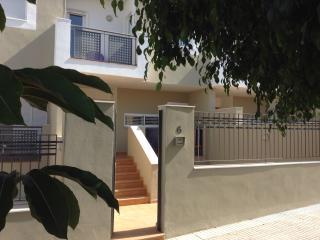 3 Bedrooms Apartment in Costa Adeje - Costa Adeje vacation rentals