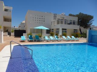Andorinhas - Royal Cabanas Beach 1 License18/2014 - Cabanas de Tavira vacation rentals