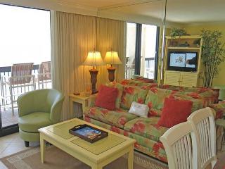 Sundestin Beach Resort 01504 - Destin vacation rentals