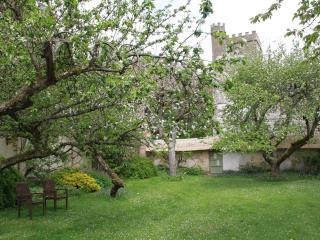 Stunning 4*cottage nr Stonehenge/Salisbury/Avebury - Enford vacation rentals
