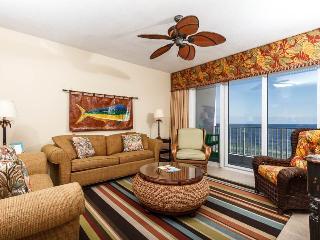 Windemere Condominiums 0703 - Perdido Key vacation rentals