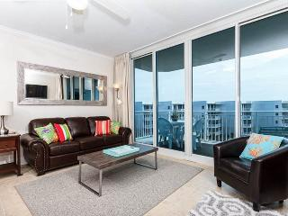 Waterscape B620 - Fort Walton Beach vacation rentals
