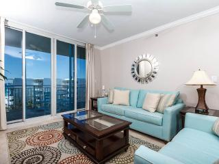Cozy 2 bedroom Fort Walton Beach Apartment with Internet Access - Fort Walton Beach vacation rentals