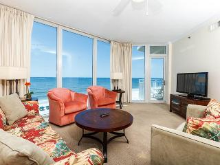 Waterscape A500 - Fort Walton Beach vacation rentals