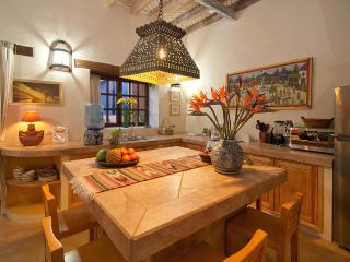1 bedroom Condo with Deck in Patzcuaro - Patzcuaro vacation rentals