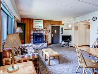 Romantic 1 bedroom House in Killington - Killington vacation rentals