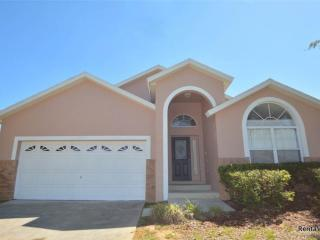 8095SD - Four Corners vacation rentals