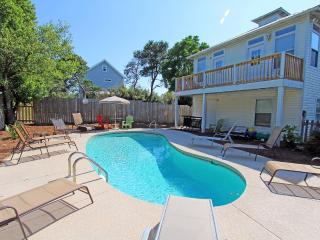 Lazy Pineapple-6BR-PRIVPool*10%OFF April1-May26*Wlk2Bch - Destin vacation rentals