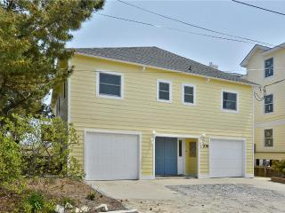 706 S.Ocean Dr., S.B. - South Bethany Beach vacation rentals