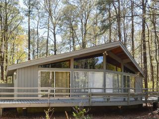 Cozy House with Deck and Internet Access - Middlesex Beach vacation rentals