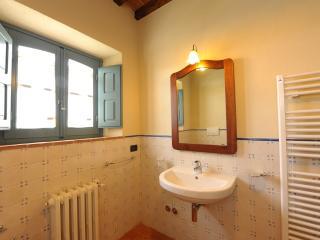 2 bedroom Condo with Shared Outdoor Pool in Vergelle - Vergelle vacation rentals