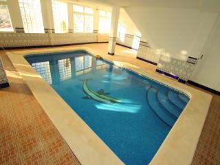 Costa Blanca South - 2 Bed Villa + Pool  Quesada - Ciudad Quesada vacation rentals