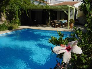 Spacious 4 bedroom Episkopi Villa with Internet Access - Episkopi vacation rentals
