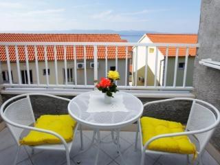 Aurora Apartments 5, A2 - Bol vacation rentals