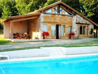 La Grange, Castelnau de Montmiral, France - Castelnau-de-Montmiral vacation rentals