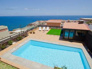 Holiday house in Playa del Hombre - Grand Canary vacation rentals