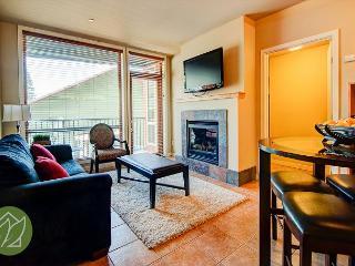 Ground Floor Luxury Suite by Sage Vacation Rentals - Chelan vacation rentals