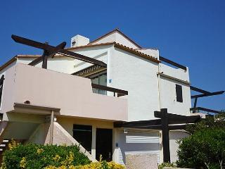 Les Cypriennes - Saint-Cyprien vacation rentals