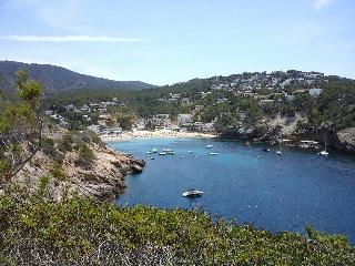 Location appartement Ibiza - Cala Vadella vacation rentals