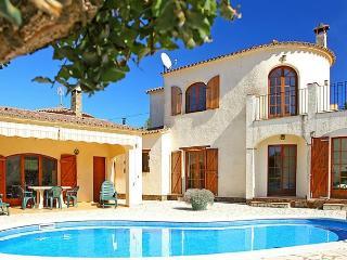 Solenza - Calonge vacation rentals
